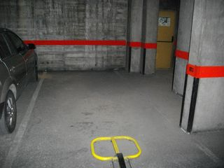 Location Parking voiture  Cornella. Parking para coche