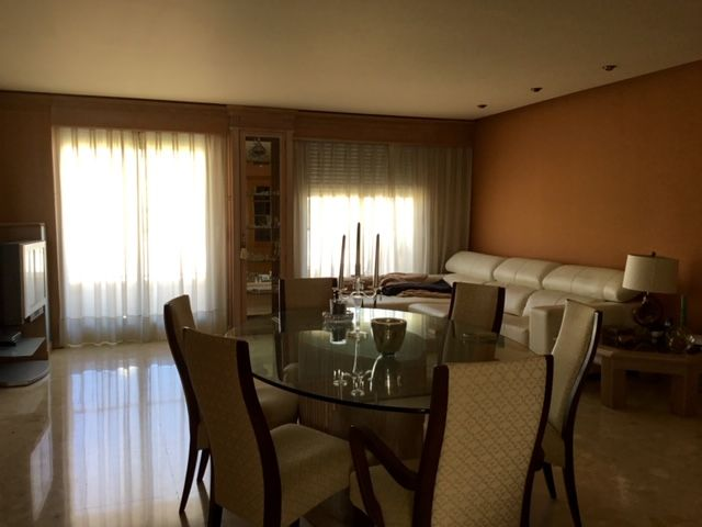 Location Appartement à Calle madrid, 15. Piso precioso lujo gandia