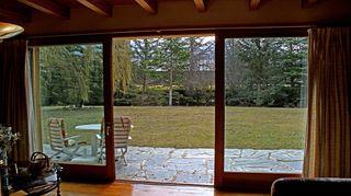 Country house in Camí das a tartera (de), 0. Rustica con jardin y barbacoa