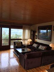 Apartament a Alp, 0. Apartament amb garatge privat