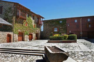 House in Mas soriguera, 0. Exclusiu