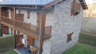 House in Carrer major d´el vilar d´urtx, 0. El vilar