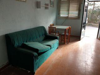 Casa  Vidreres. ¡reservado! garaje como vivienda