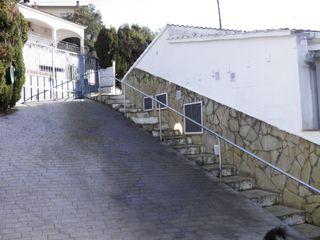 Casa  Lloret residencial. Casa renovada lloret residencial