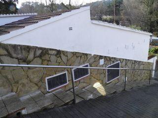 Maison  Lloret residencial. Casa renovada lloret residencial