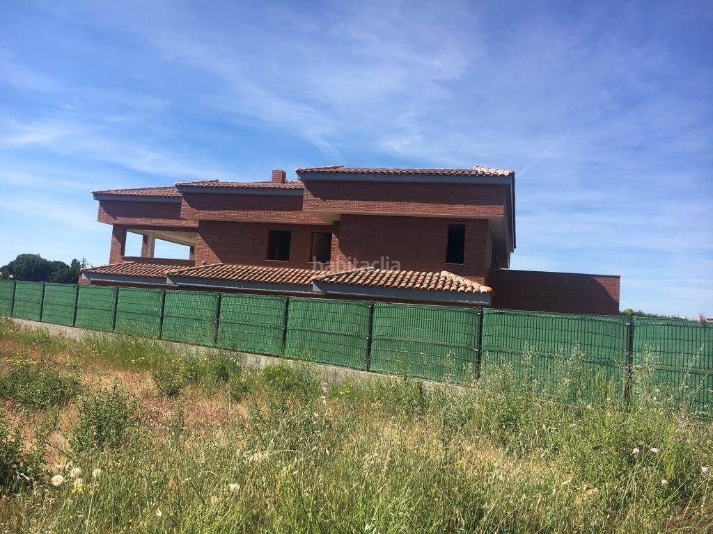Villa in Alpicat. Xalet c/ mestral alpicat venta