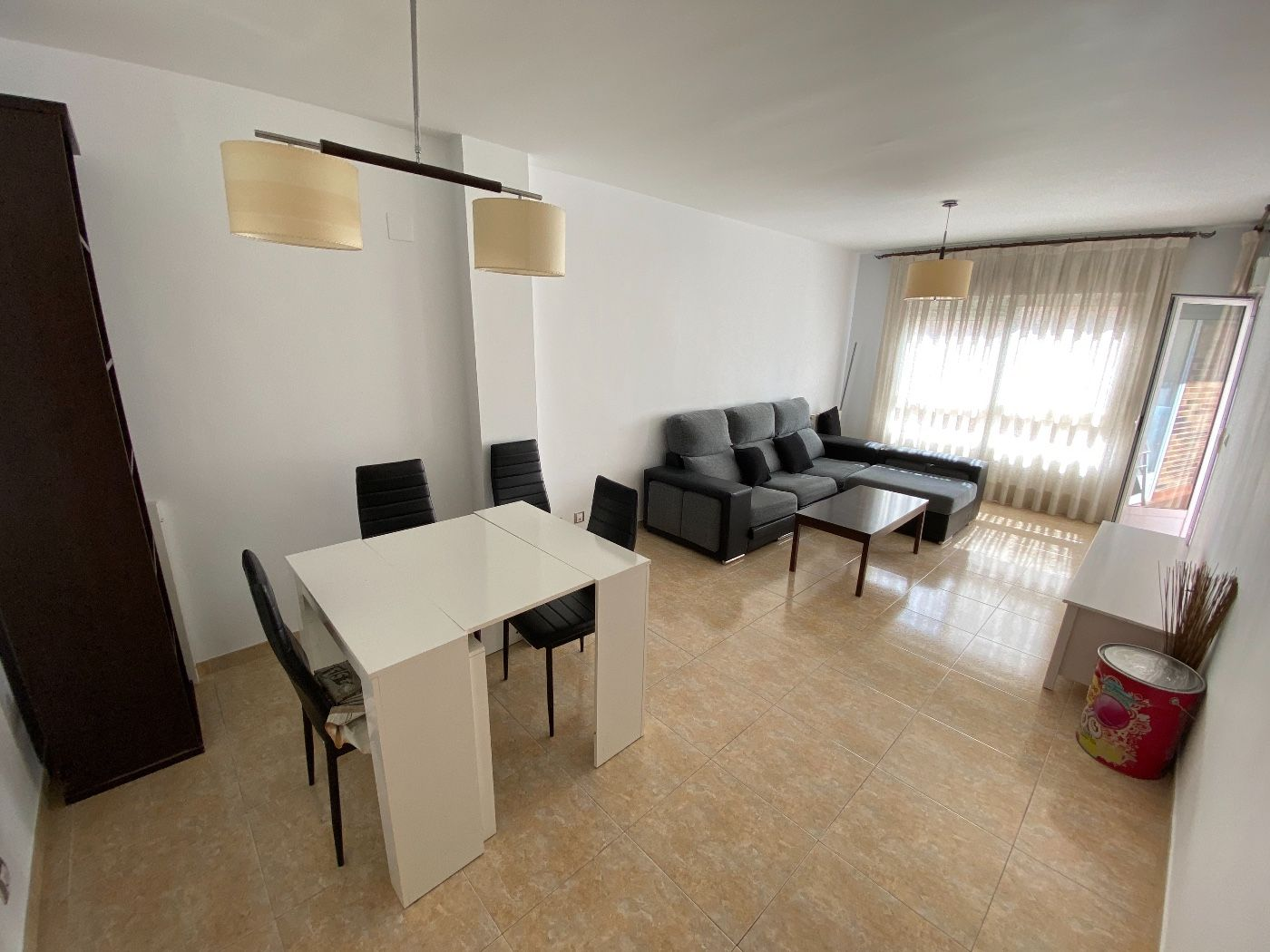 Apartment  Carrer general prim. Piso en venta, cambrils centro