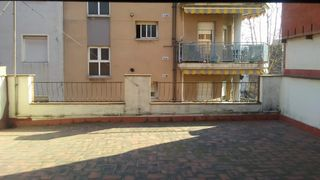 Residence without tenants in Carrer Foc Follet