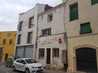 Building in Secuita (La). Edificio en venta en la secuita de 144 m2