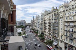Pis  Plaza ayuntamiento. Plaza ayuntamiento valencia