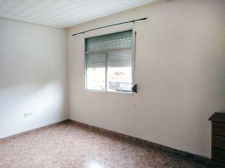 Appartement  Almassera. Oportunidad!!!! piso en almacera