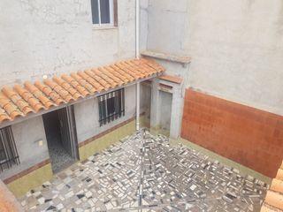 Maison  Plaza del horno 3 los cojos 46354. Casa de pueblo en los cojos !!
