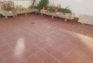 Etagenwohnung en La Petxina