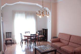 Appartement en La Petxina. Emblematico piso en el centro