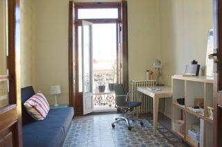Appartement  Aiora. Muy luminoso