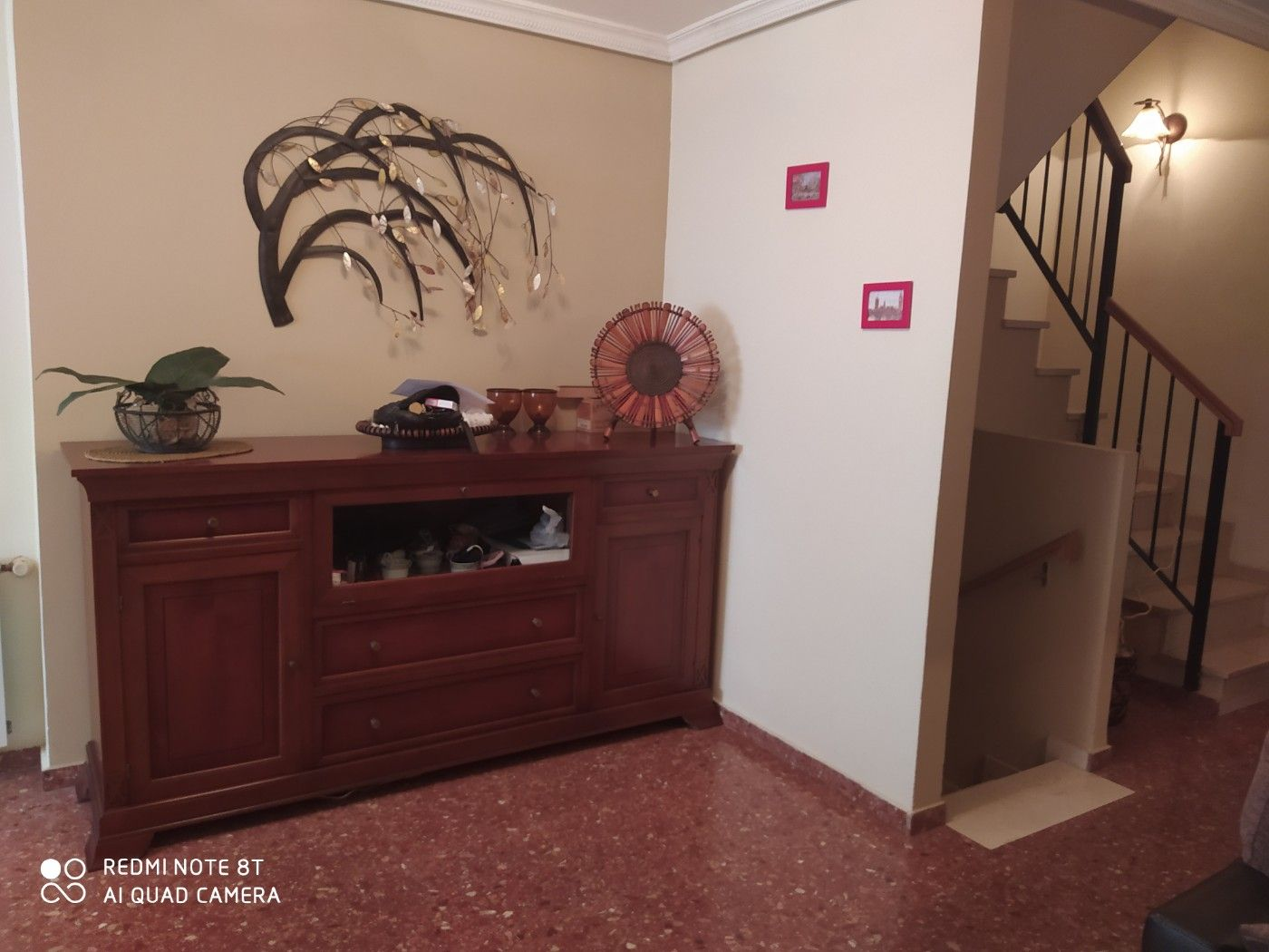 Semi detached house  Foios. Oportunidad casa en foios