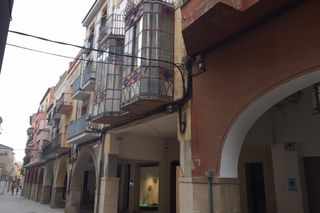 Flat in Carrer sio (de), 8
