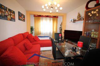Appartement dans Carrer francesc macià, 41. Céntrico  y elegante