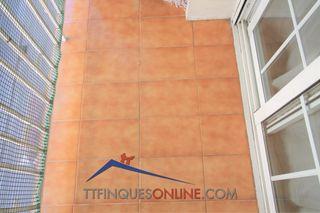Appartamento in Carrer sant ramon, 62. Centrico y amueblado