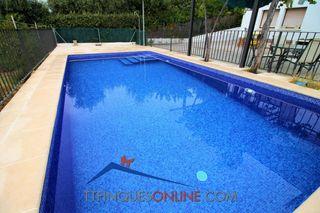 Chalet dans Carrer cami can ballesta, 1. Oportunidad dos casas + piscina