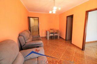 Appartement dans Avinguda calderó, 15. Centrico y buen precio
