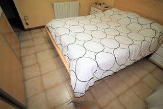 Etagenwohnung in Carrer itàlia, 25. Buen precio