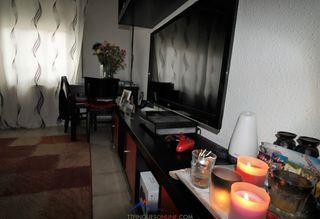 Appartamento in Carrer itàlia, 25. Buen precio