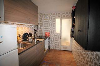 Appartamento in Carrer sant joan, 33. Económico
