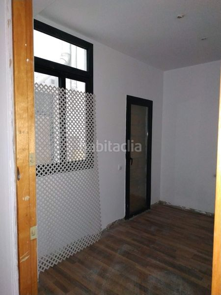 DORMITORIO. Ground floor in Cerdanyola Mataró