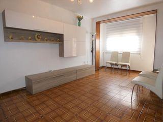 Appartement  Junto av. jaume i. Con balcón, orientado a sur