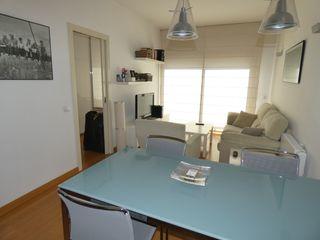 Appartement  Junto rbla. d´ègara. Impecable