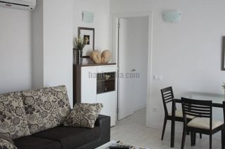 Rent Apartment in Carrer blas fernandez lirola, 45. Junto fira gran via y juzgados