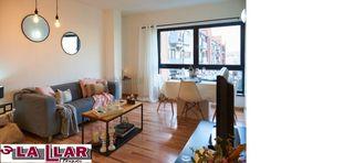 Appartamento  Can borrell. Ocasión!!! por zona y precio