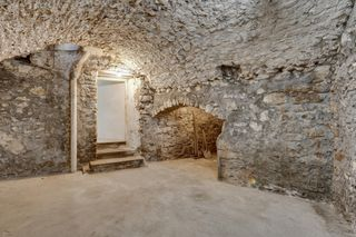 Semi detached house in Forn, 6. Al cor de besalu