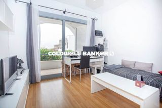 Appartamento in Sant Antoni de Portmany. Apartamento con terreza y piscina ideal como inversion.