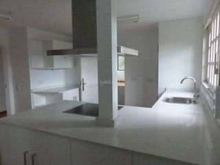 Location Appartement à Rocafort. Alquiler de piso en santa barbara
