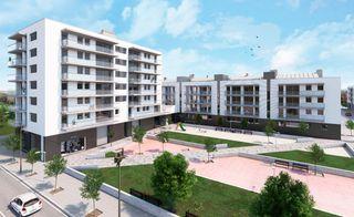 Etagenwohnung C/ Ripollès 63-73. Etagenwohnung in verkauf in granollers, lledoner nach 246000 eur