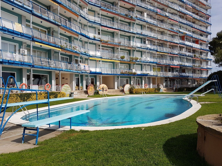 Apartment in Carrer miramar, 8