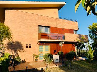 Casa  Casco urbano. Casa y vistas para disfrutar