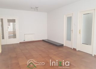 Rent Flat  Carrer unio. De 150 m2 con ascensor