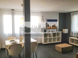 Ground floor in Carrer Canonge Almera (del), 0