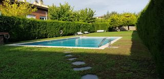Rent Studio in Carrer doctor francesc darder, 0. Amueblado y con piscina