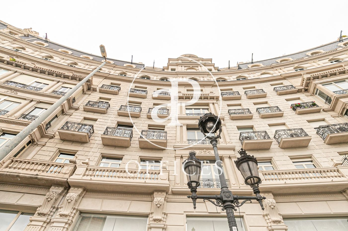 Alquiler Oficina  Plaça francesc macia. En finca regia