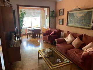 Location Appartement dans Carrer rossello, 37. Nova esquerra del eixample