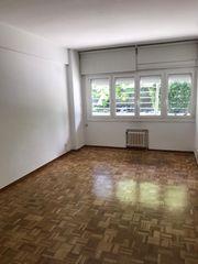 Location Appartement dans Carrer torras i pujalt, 8. Sant gervasi