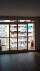 Location Appartement dans Via favencia, 69. Piso en canyelles