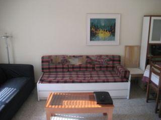 Location Appartement dans Passeig sant gervasi, 77. Piso estudiantes