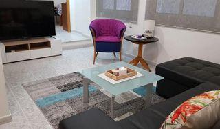 Location Appartement dans Carrer clot, 27. San martí el clot