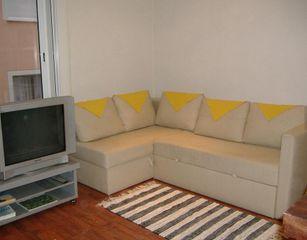 Location Appartement dans Avinguda republica argentina, 246. Estudio en vallcarca