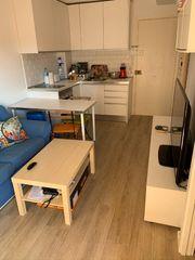 Location Appartement dans Carrer garriga i roca, 68. Piso con piscina